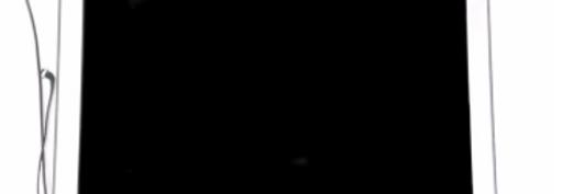 MacBook Air 13 A1466 (2013-2015)