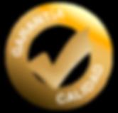 sello-garantia-innova-peru.png