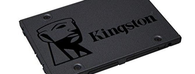 SSD SATA MacBook Pro Unibody 13 -15 Pulgadas