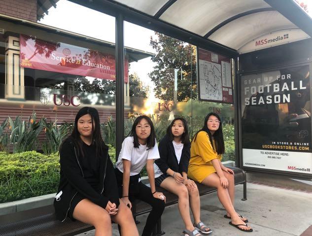 2018 Summer - 248.jpg