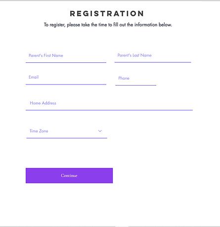 Register incomplete.png