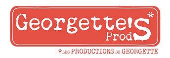 logo_georgette's prod