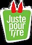 logo-jpr-fr.png