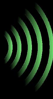 rf-signal-wave-hi.png