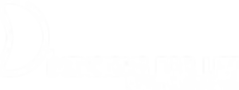 D4L_Logo_white.png