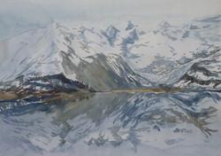 Bergsee017_50x70_13