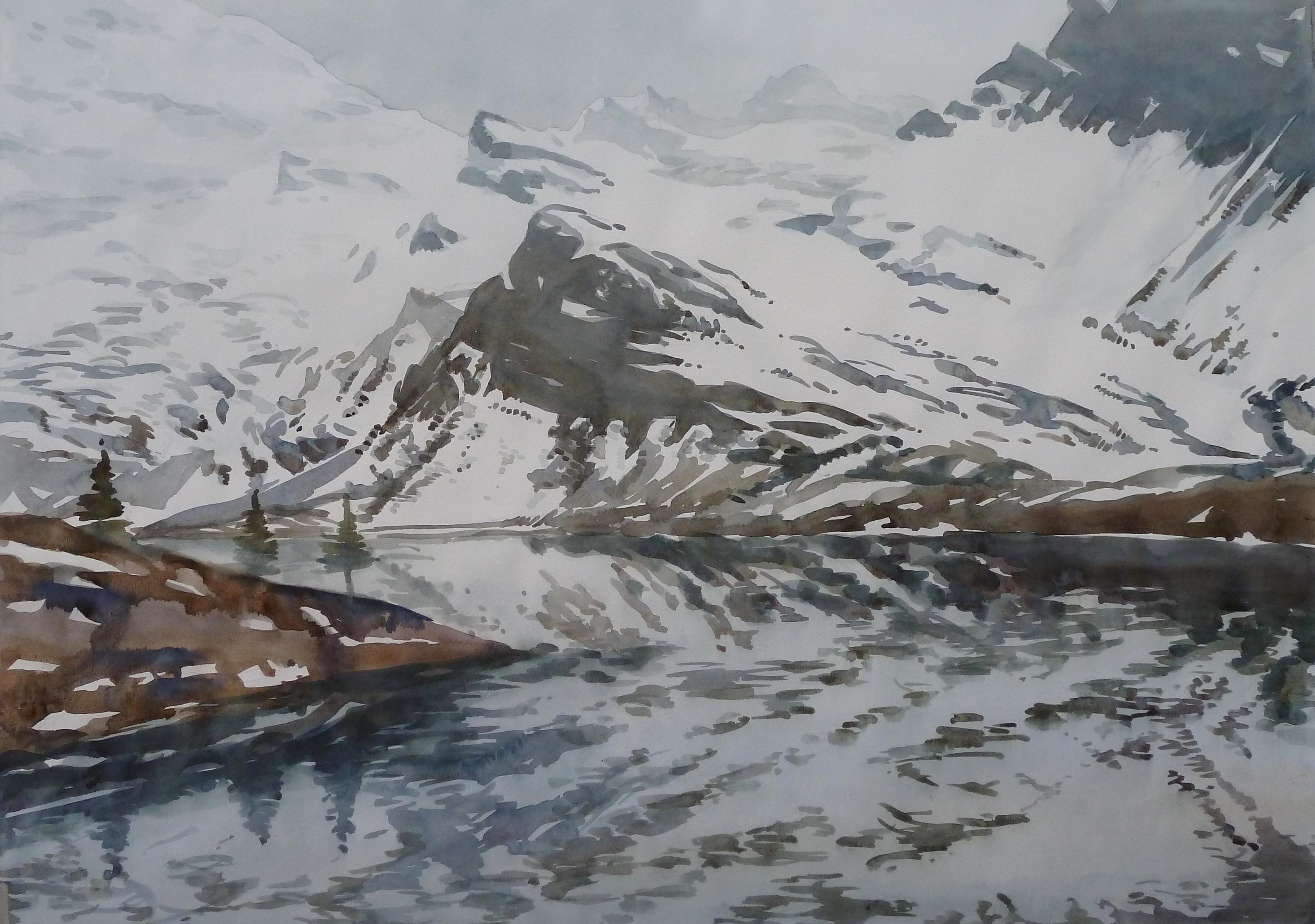 Bergsee015_50x70_13
