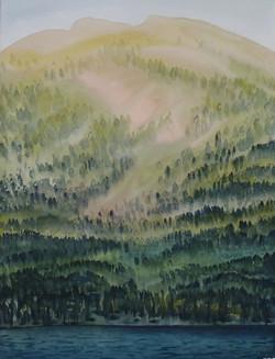 Landschaft005_76x56_15