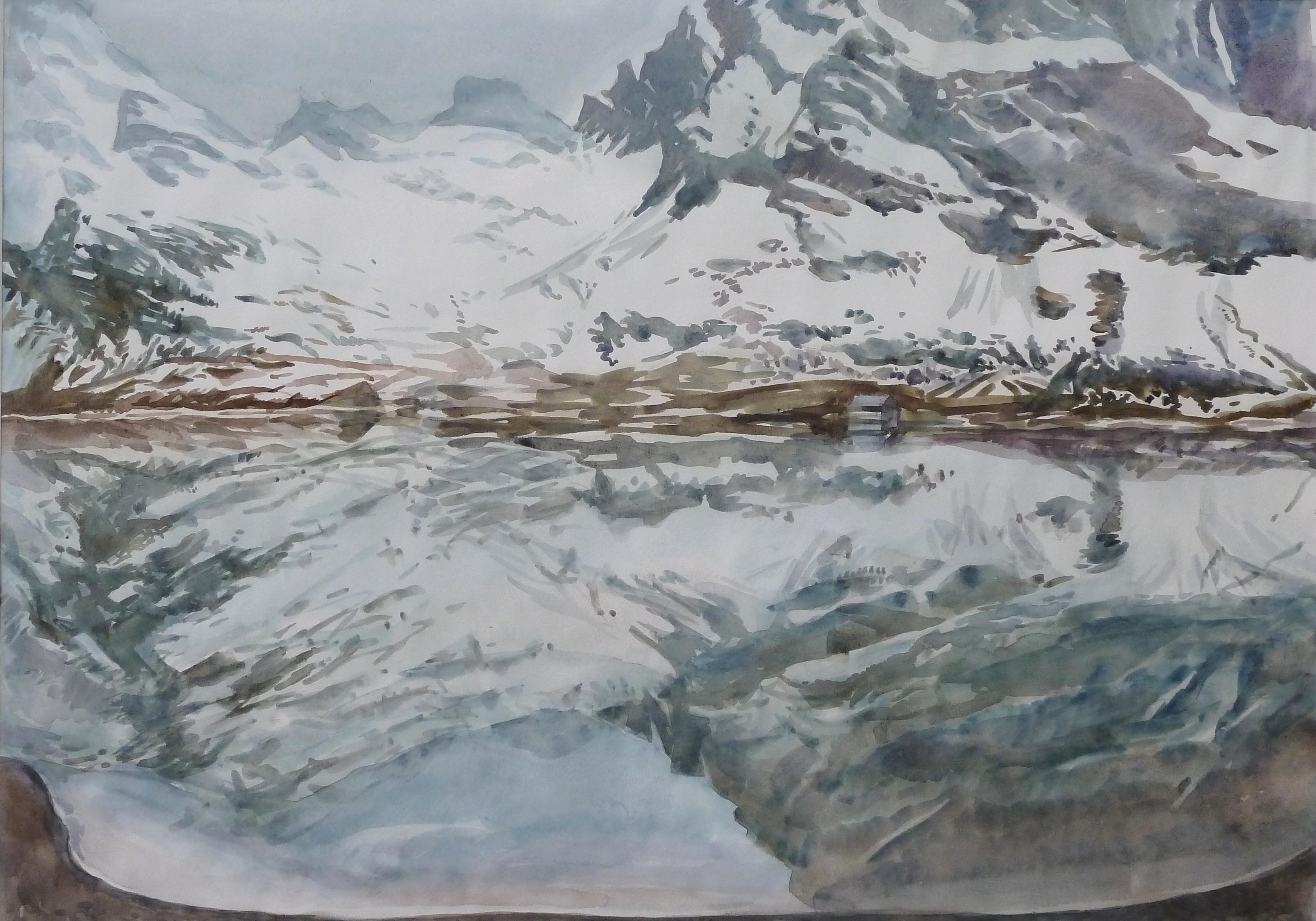 Bergsee016_50x70_13