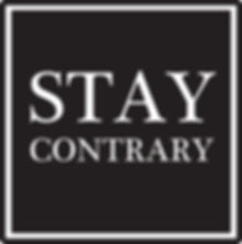 staycontrary1.jpg
