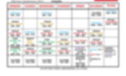 schedule1-page-001.jpg