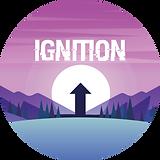 Ignition Hacks.png