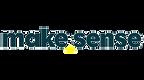 makesense Logo.png