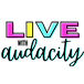 Live with audacity new logo (1).png