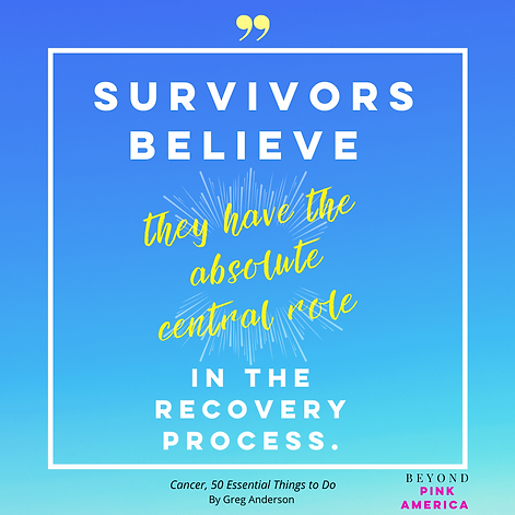Survivors Believe-4.png
