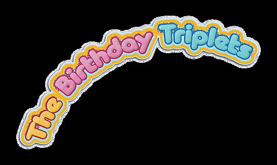 tilted logo.png