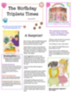 Page1NEWSPAPER.jpg