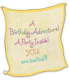 ss_002_invite.jpg