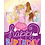 Thumbnail: Candi Birthday and Chocolate Pudding Birthday Card