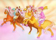 Sunburst ponies.jpg