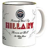 Hillary_mF.jpg