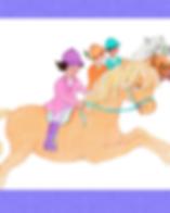 horsekids2.png