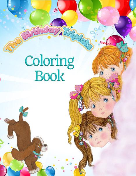 coloringbookcover2.jpg