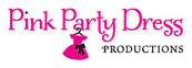 pinkpartydress_rgb.png