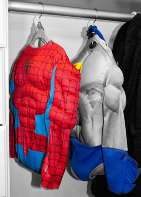 Ray super heroes 1fxhs copy.jpg