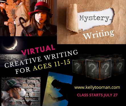 Mysterywritingad2020.png