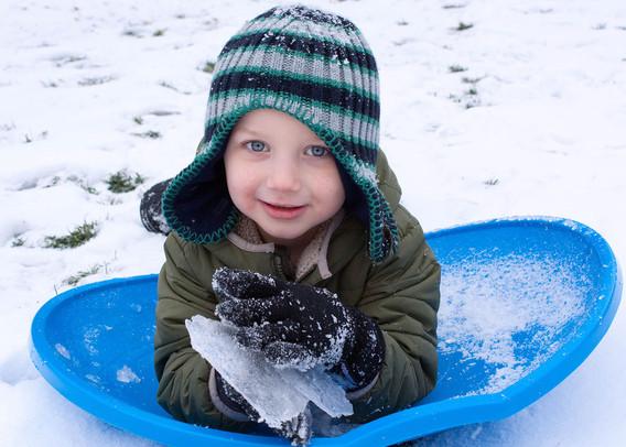 smallRay blue sled 5x7.jpg