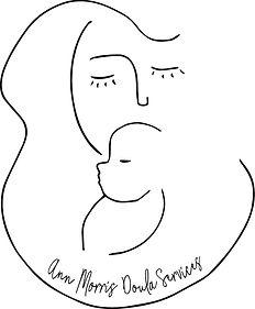 Ann LogoTYPE1LG.jpg