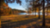 Lakefront East Texas Cabin Rentals | Lake O the Pines