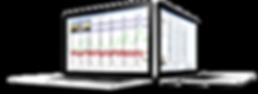 Hvor_nøyaktig_er_en_løgndetektortest.png