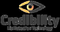 Credibility Lie Detection Technology logo