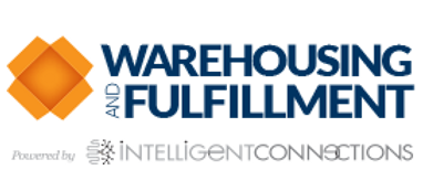 logo_warehousingfulfillment.png