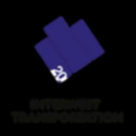 Interwest_20yr_Logo_FINAL-01.png