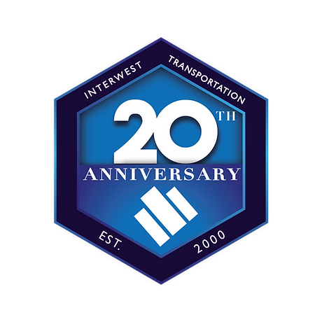 Interwest_20yr_Logo_FINAL-03.png