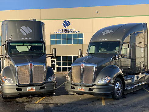 IW_Bldg,Trucks-min.JPG