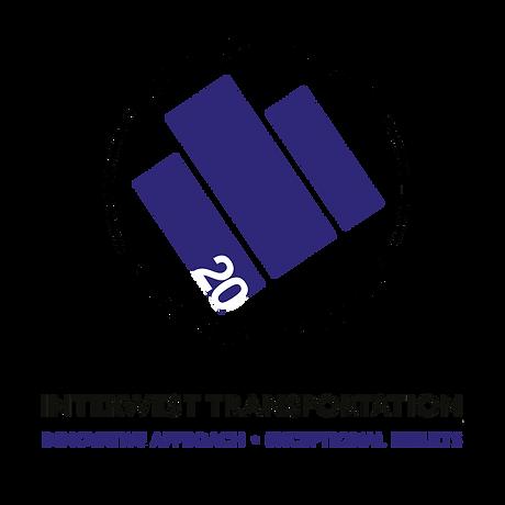 Interwest_20yr_Logo_FINAL-02-min.png