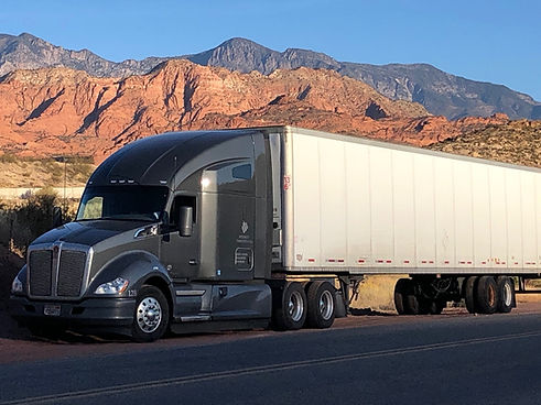 Truck_Transit_mountains-min.jpg