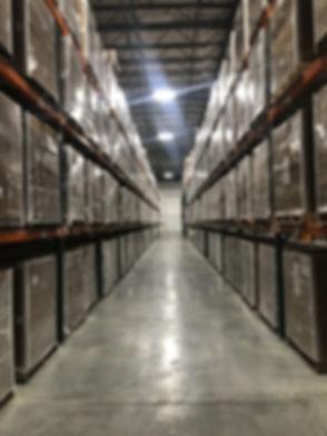 Warehouse_racks-min.JPG