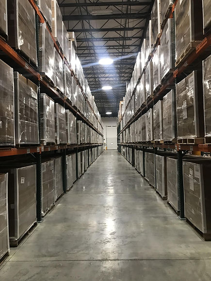 Warehouse_racks-min.JPG