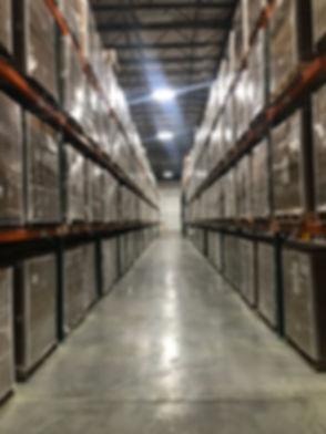 Warehouse_racks.JPG
