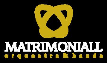 MATRIMONIALL - Orquestra e Banda - Suzano, Mogi das Cruzes e Região!