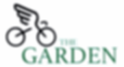 The Garden - Logo 2019_edited_edited.png