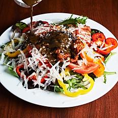 Salad San Pablo