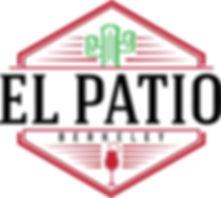 el_patio.jpg