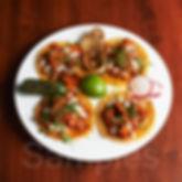Al Pastor tacos.jpg