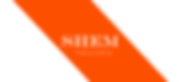 shem_cutout_logo_orange_021.png